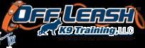 45581360-0-OLK9-Logo.png