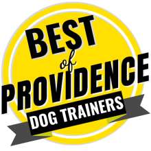 Best-of-Providence